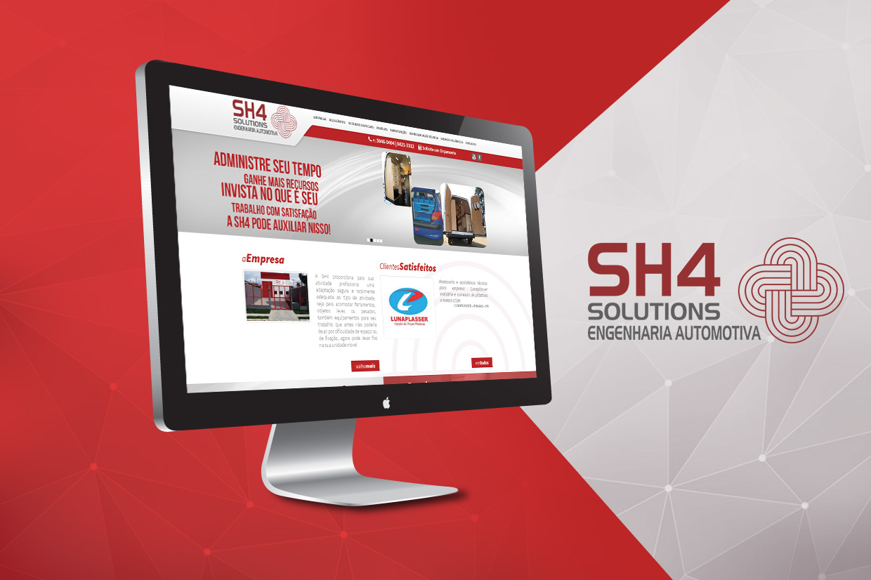 SH4 Solutions
