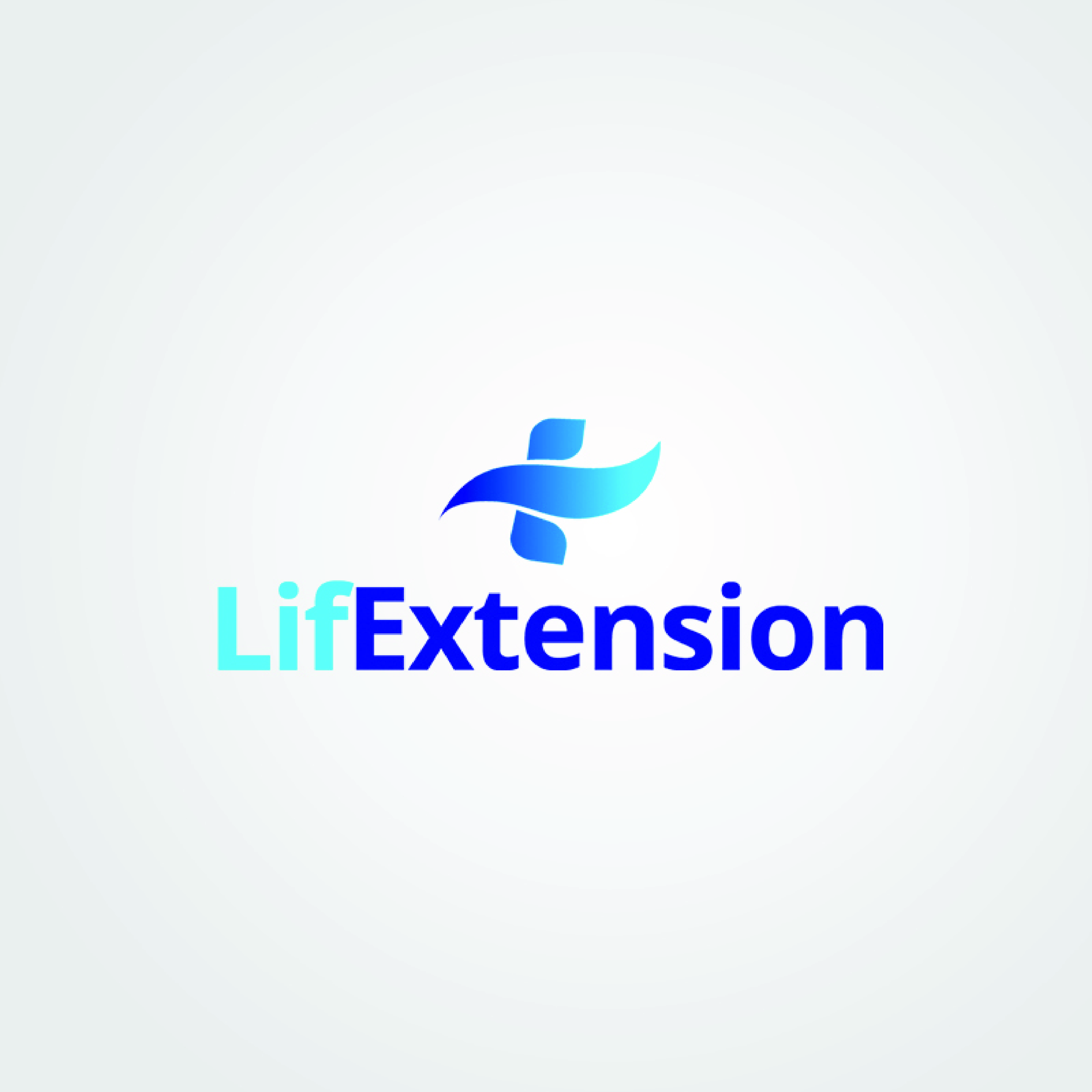 LifExtension