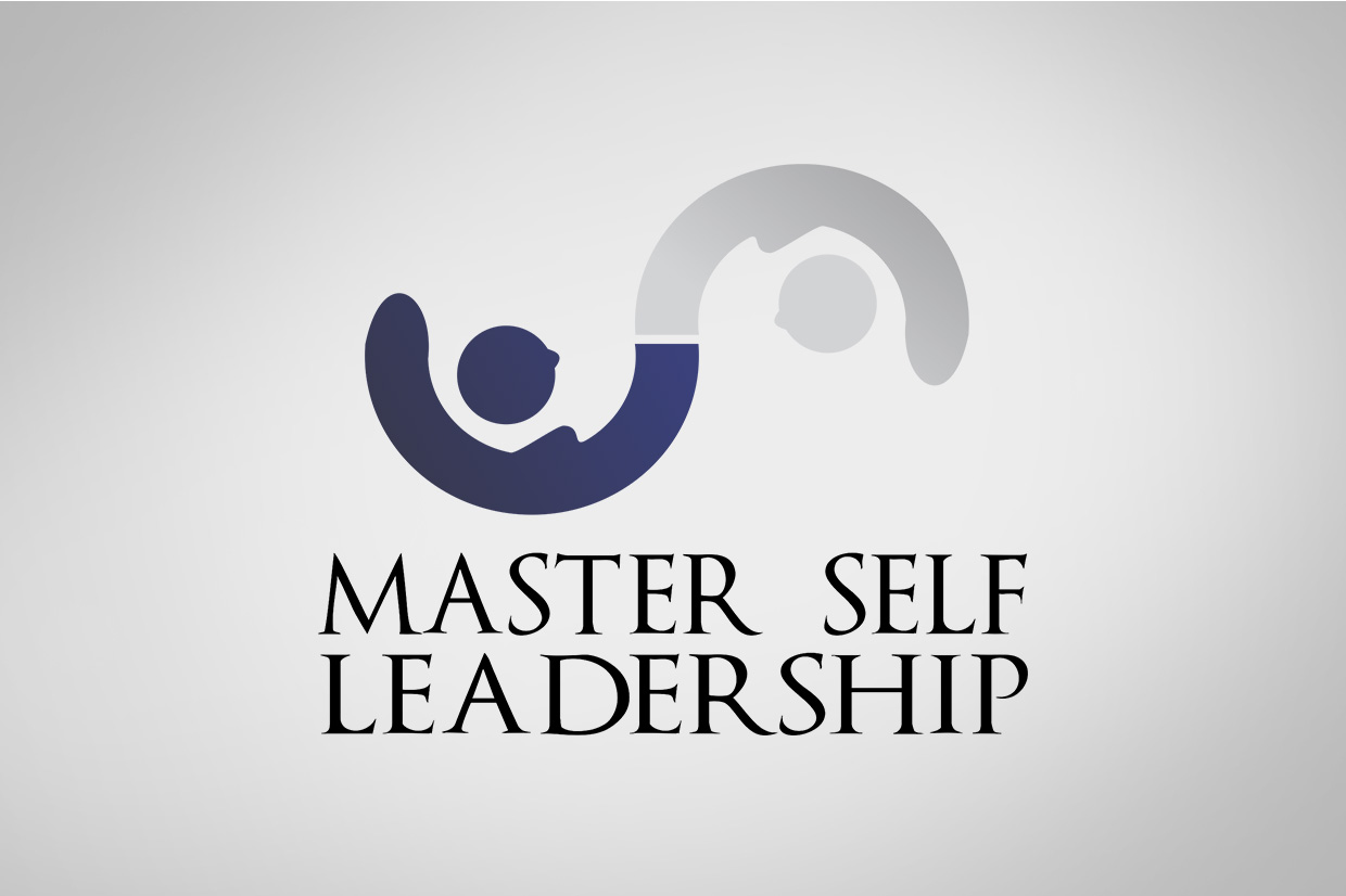 Master Self Leadership
